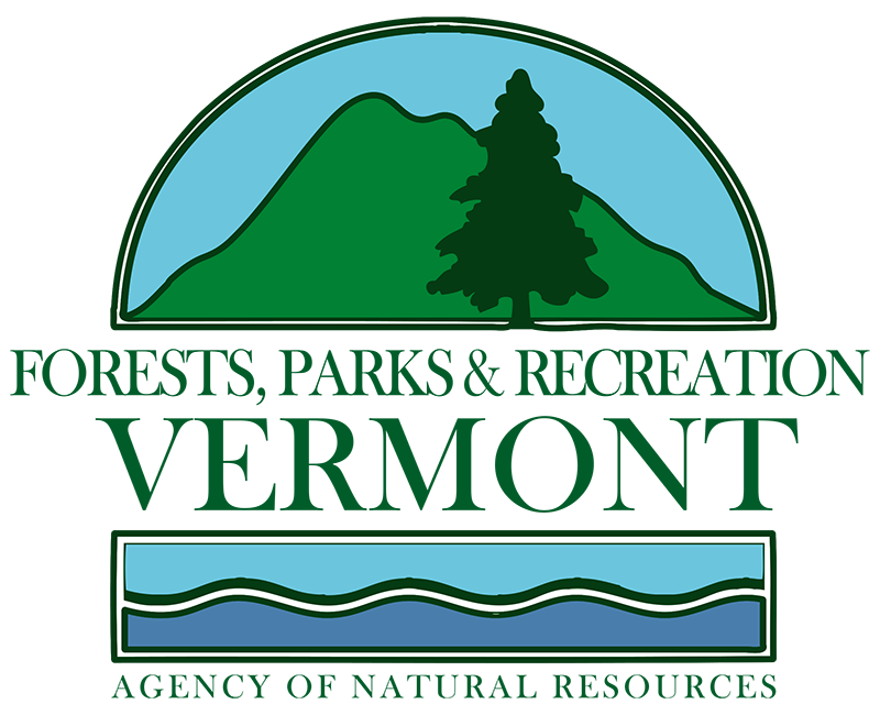 Forests, Parks & Recreation Vermont