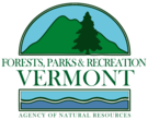 Vermont Department of Forest, Parks & Recreation